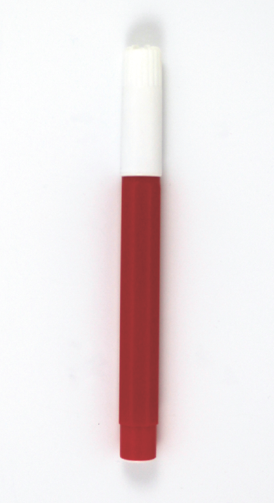 Picture of Red Jumbo Pens