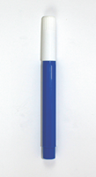 Picture of Blue Jumbo Pens